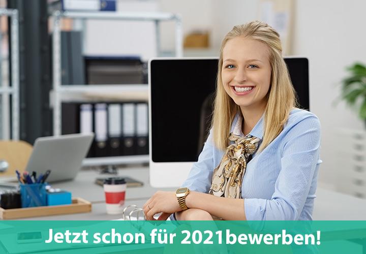 ausbildung_bueromanagement_2021