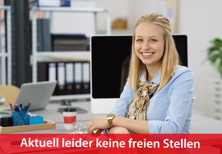 Kremer Ausbildungplatz Büromanagement vergeben