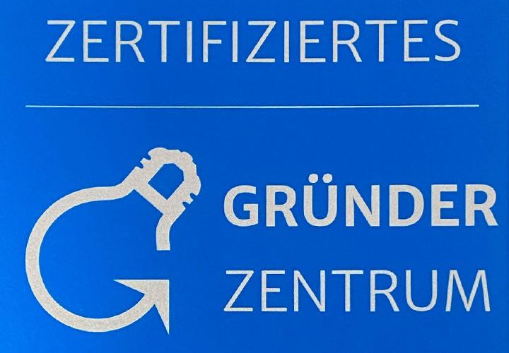 Kinzig Valley 2 Wächtersbach Gründerzentrum