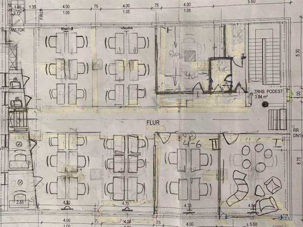 Bautagebuch_KinzigValley_Grundriss