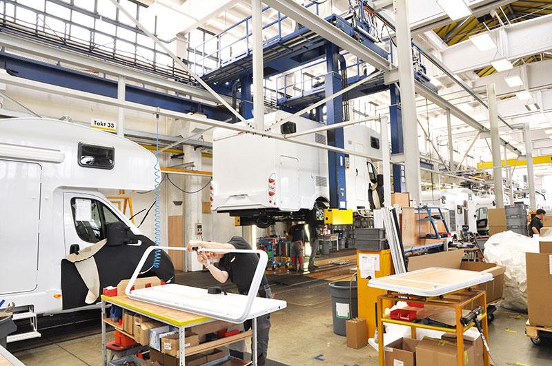 KREMER - Große Serien und Zeichnungsteile für Automobilindustrie