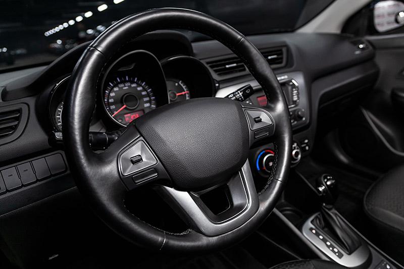 KREMER - Branche Elektronik: Großserie für Fahrzeugindustrie