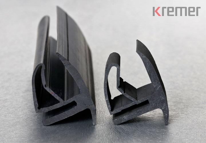 KREMER - Rapid Prototyping: Fugendichtung