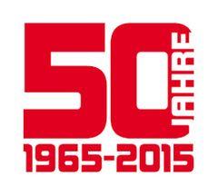 KREMER - 50 Jahre Jubiläum bei KREMER