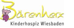 KREMER Soziales Engagement: Logo Kinderhospiz Bärenherz
