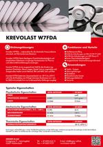 KREMER - Zeitgeist Katalog 04