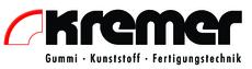 KREMER - Zeitgeist Logo 04