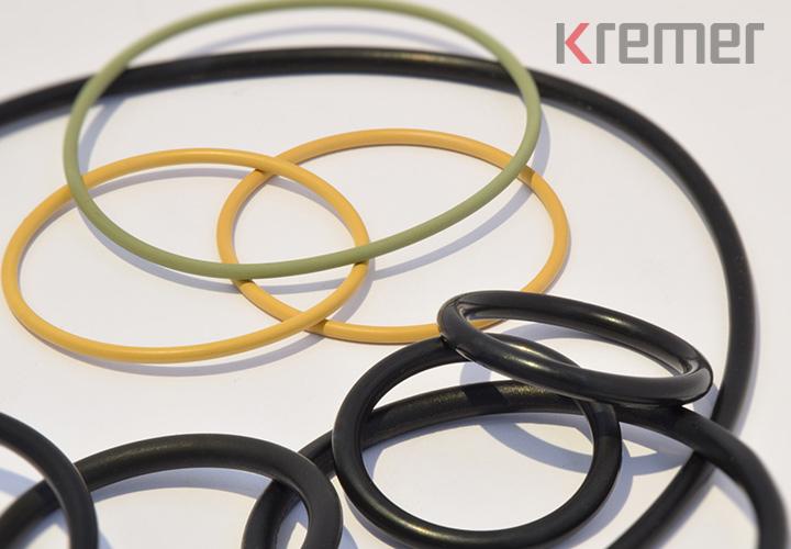 beschichtete_O-Ringe_in_unterschiedlichen_Farben
