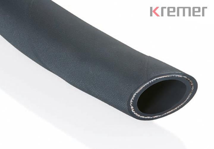 KREMER - Kabelschutzschlauch