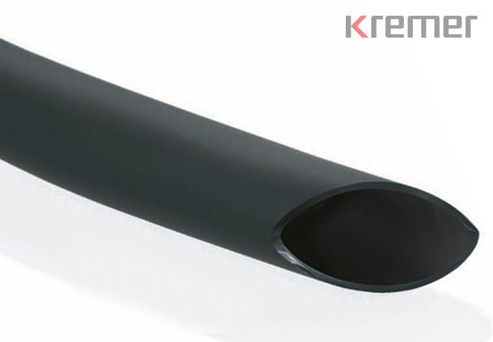 KREMER - Kabelschutzschlauch aus TPE