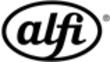 KREMER - Referenzkunde: alfi