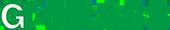 KREMER - Referenzkunde: G* GRASS