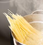 spaghetti kremer