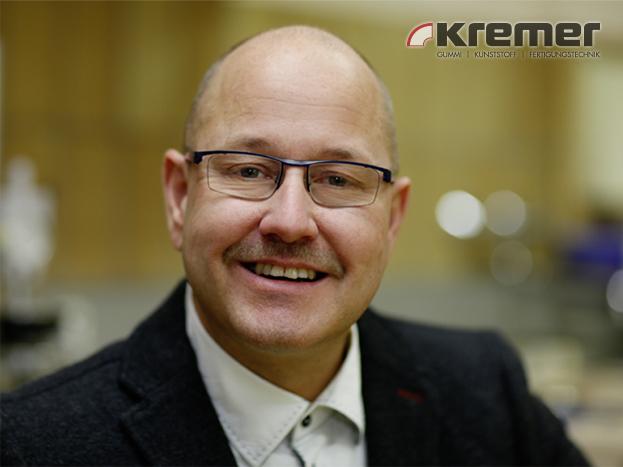 Hans-Jürgen Kremer