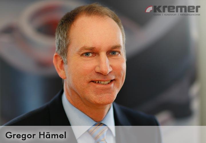 Gregor Hämel