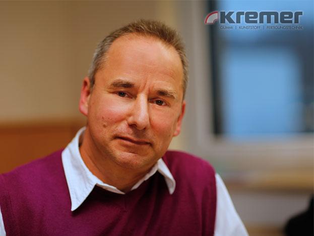Lehmann Werrner