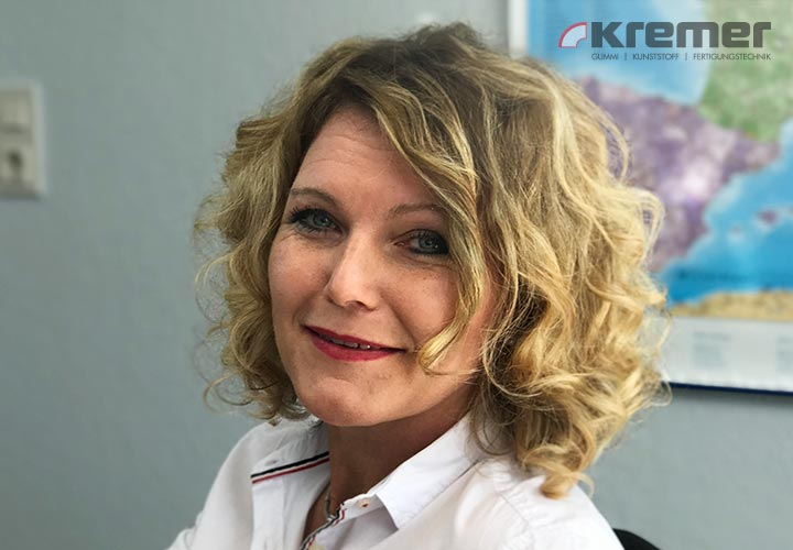 Sandra Viehmann