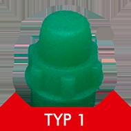 formenschloesser-typ-1-klein-ohne-loch-gruen