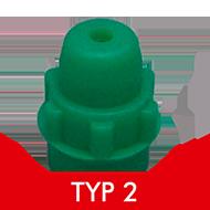 typ-2-klein-mit-loch-gruen-formenschloesser
