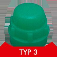 typ-3-ohne-loch-gruen-formenschloesser