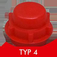 typ-4-gross-ohne-loch-rot-formenschloesser