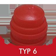 typ-6-ohne-loch-rot-formenschloesser