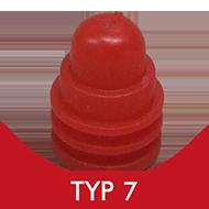 typ-7-ohne-loch-rot-formenschloesser