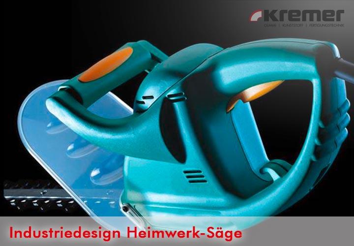 Heimwerken_Saege_Industriedesign