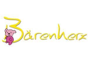 Kremer unterstützt das Kinderhospiz Bärenherz