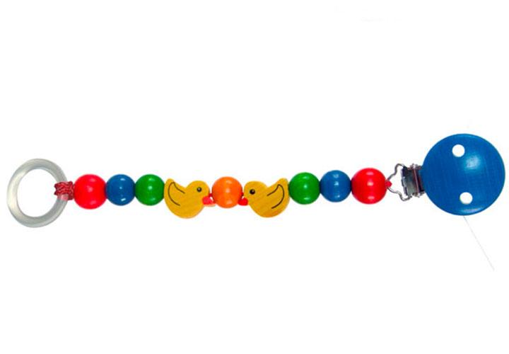O-Ring-Verbindungselement