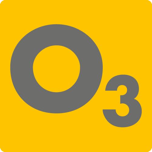 Ozonbeständigkeit: auf Anfrage