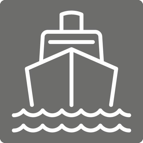 Meerwasserfest: Eigenschaft vorhanden