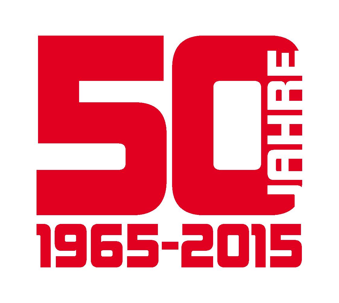 Kremer aus Waechtersbach feiert 50jähriges Firmenjubiläum.